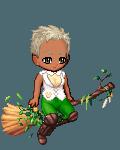 Molly Bouu's avatar