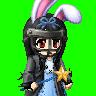 raped_virgin13's avatar