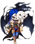 xlittle_muffinx's avatar