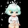 Fruity-Parfait 's avatar