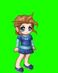 STD Pixie's avatar