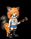 xXMr_girLXx's avatar