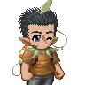 2swaggy4u's avatar