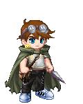 keyblade_master_299's avatar