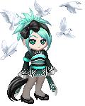 kelskar's avatar