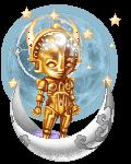 Moonlit Maria's avatar