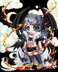 Tsuki279