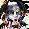 Tsuki279's avatar