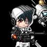 Ryu Myojin's avatar