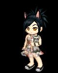 vampire _cat
