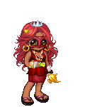 sexybabygirlrihanna's avatar