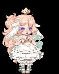 hail lucipur's avatar