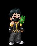 The Baddest MF's avatar
