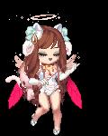 x-Cuddly-Bunny-x's avatar