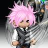 Its Mr Rashdan's avatar