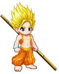gotenks93's avatar