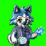 thunderegg's avatar