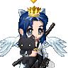 Empyreal Cloud's avatar