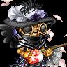 Fuji_hobo_jacket's avatar
