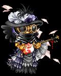 Fuji_hobo_jacket