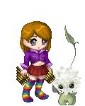 cutegirl_86s's avatar
