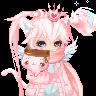 .Fatal Wings.'s avatar