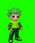 lilchuy01's avatar