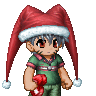 Riku gad of darkness's avatar