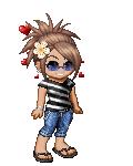 UrKiraB1's avatar