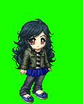 Motoko182's avatar