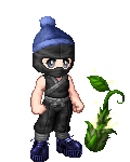 matt-123048's avatar