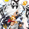 BassTheDrop's avatar