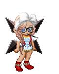 Crayola Factory 's avatar