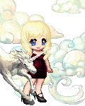 ditzy_blondemo