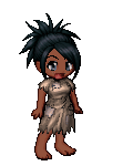 xTierraXx's avatar