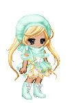 EIyse's avatar