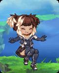 merpderp19974's avatar