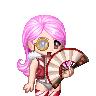 kiki_moon11's avatar