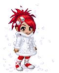 Murian Mynk's avatar