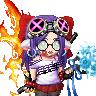 Qu33n0fH34r75's avatar