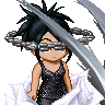 HeartOfSilver's avatar