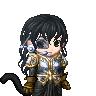 Tiny Mewtwo's avatar