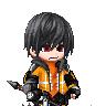 Aurelius Onozuka's avatar