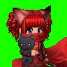 ali_sparkle's avatar