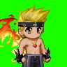 ajmllns2001's avatar