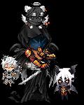 Zurachi's avatar