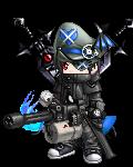 dark_humanoid