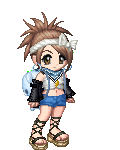 atehanhan's avatar