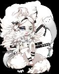 B1ack Sunshine's avatar