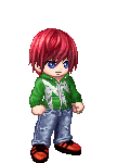 star linemen's avatar